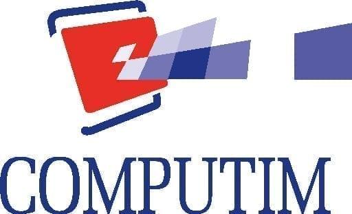 Computim