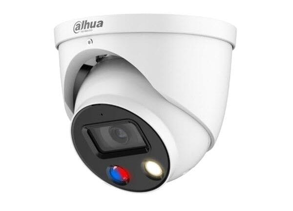 IPC-HDW3449HP-AS-PV 4MP TiOC Eyeball FullColor 2.8mm